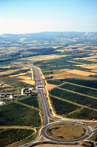 autoroute-ouest.jpg