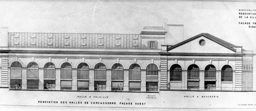 Plan Rénovation des Halles.jpg