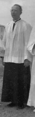 Gonzalo Semprun