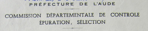 Correspondance 1944 1945 (8).jpg