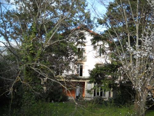 Maison de l ancienne gestapo (8).JPG