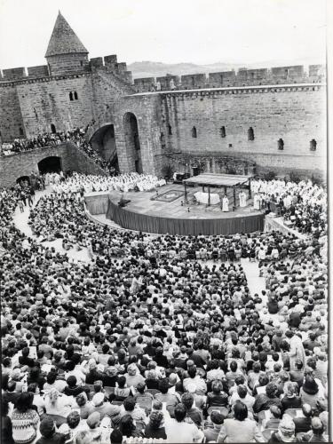 Octobre 1982 Ordination a la Cité Monseigneur Despierre.jpg