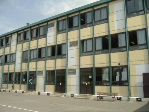 Collège 3.jpg