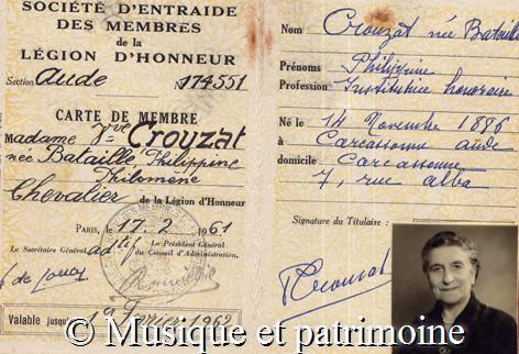 carte légion d'honneur 1961.jpg