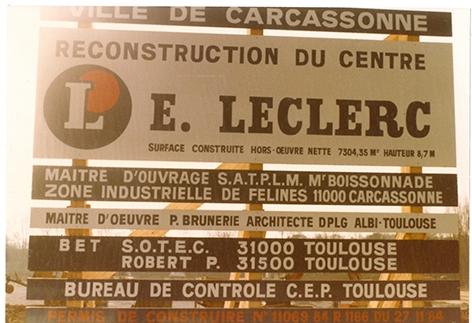 leclerc2.jpg