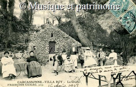 Villa Roy 2.jpg