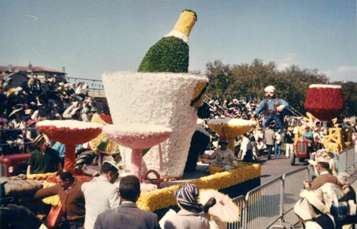 Carnaval Geynes années 70.jpg