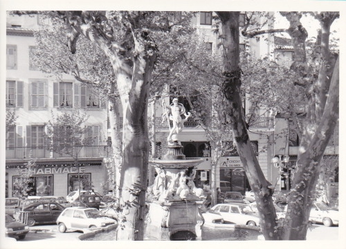 Place Carnot.jpg