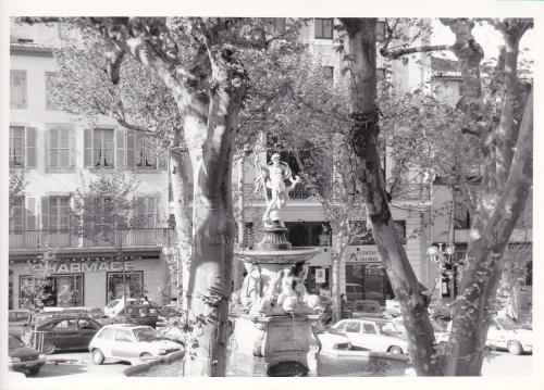 Place Carnot.jpg
