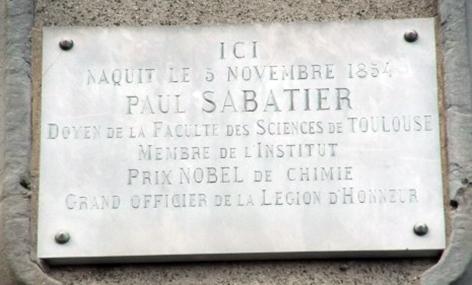 plaque sabatier.jpg