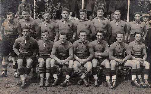 1925.jpeg