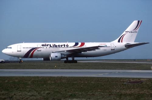 Air_Liberte_A300B4-622R.jpg