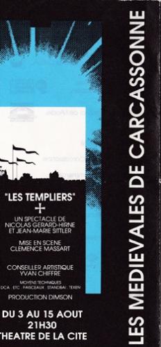 Les Templiers1.jpg