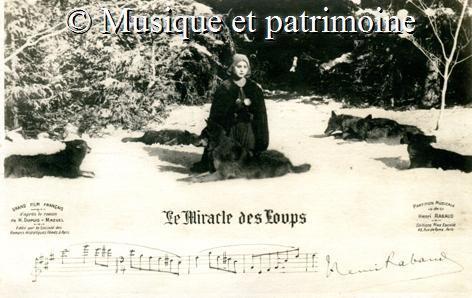 miracle 1924.jpg