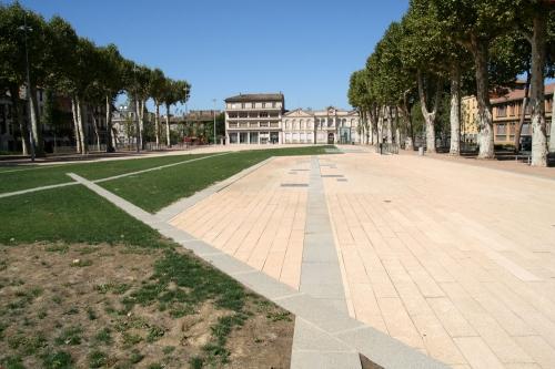 gambetta square.jpg