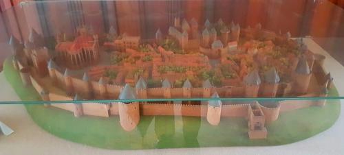Cité Carcassonne 2.jpg