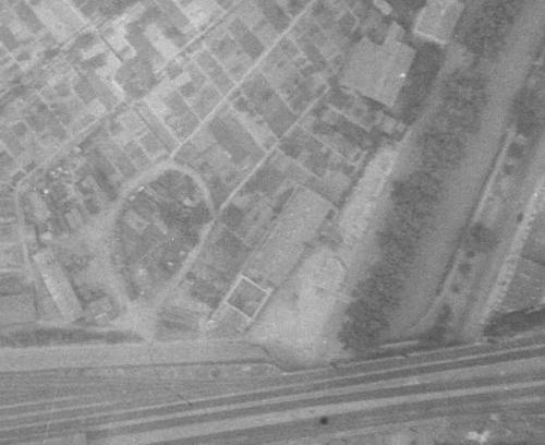 Vue aériene quai Riquet.jpg