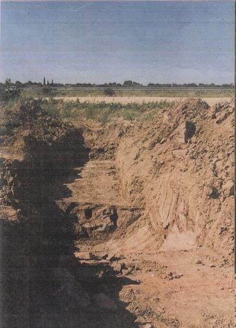aqueduc 3.jpg