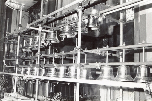 Bénédiction carillon.jpg