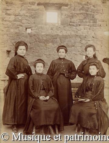 , Ecole Normale de Carcassonne 1906 1907.jpg