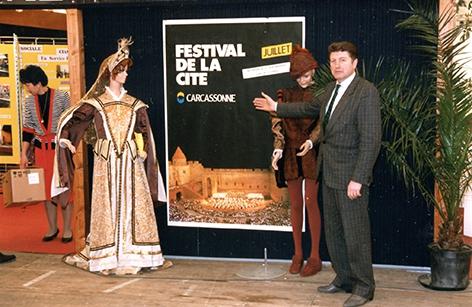 Festival 1986. Jacques Miquel. Directeur.jpg