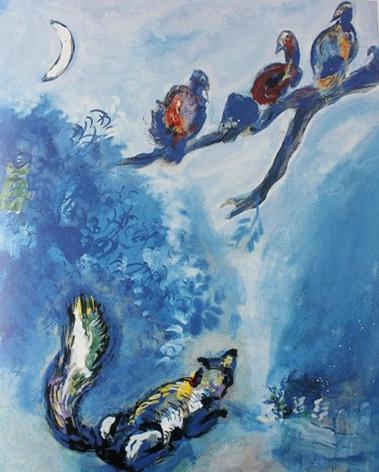 chagall-La-Fontaine-026.jpg