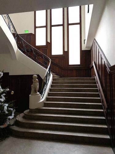 escalier 2.jpg