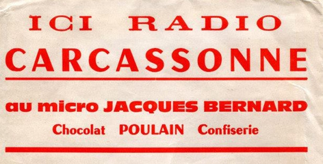 radio carcassonne.jpg
