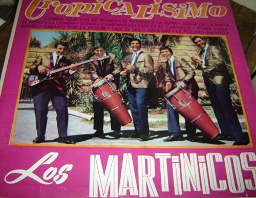 los-martinicos-tropicalisimo-cumbia-vinilo-lp-D_NQ_NP_451701-MLA20375042633_082015-F.jpg
