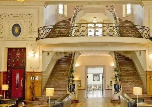 hotel-terminus-soleil-3.jpg