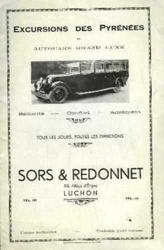 luchon-carcassonne