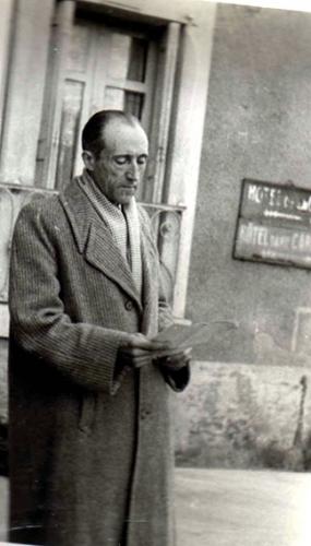 Jean Lebreau.jpg