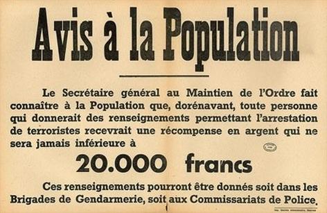 Capt avis a population_Vichy 1944.PNG