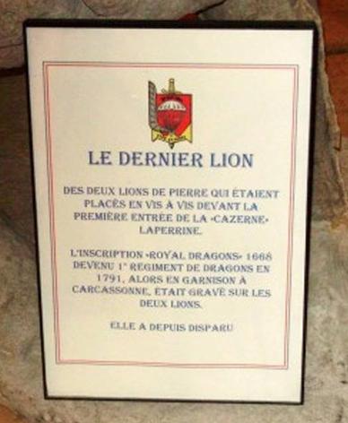 Lions 4.jpg