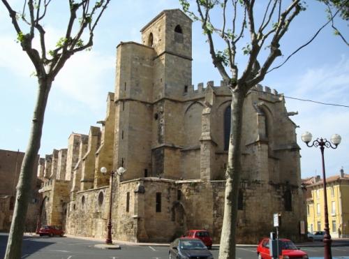 Notre-Dame_de_Lamourguier_-_chevet.jpg