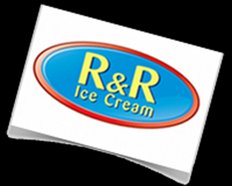 r-and-r-icecream-training.png