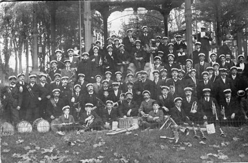 Société ste-Cécile. fondée en 1867.jpg
