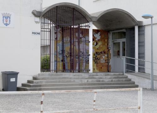Ecole Jules Ferry Céramique J C 2017.jpg