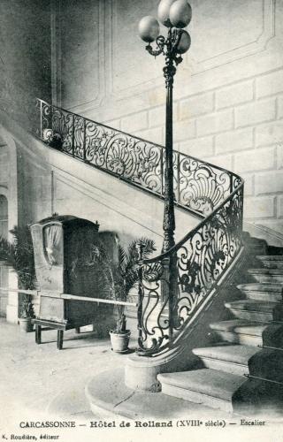 Hôtel de Rolland.jpg