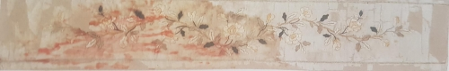Ceinture en soie de Madame Louis Chénier.jpg