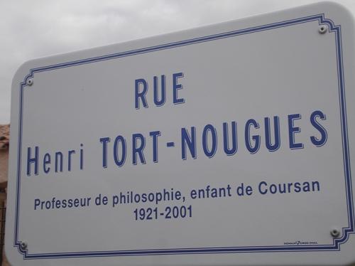 106 Plaque rue Coursan.jpg