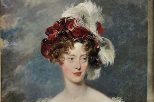 La-duchesse-de-Berry-aristocrate-star-et-putchiste-ratee.jpg