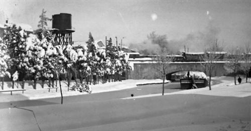 Quai Riquet sous la neige 1914.jpg