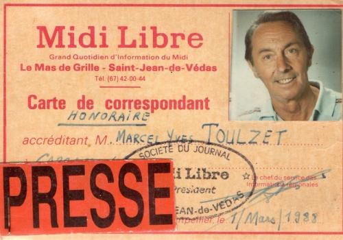 toulzet Midi libre.jpg