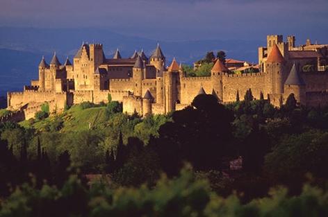 cite_de_carcassonne.jpg