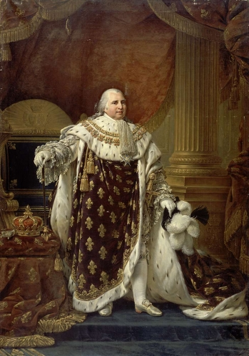Gros_-_Louis_XVIII_of_France_in_Coronation_Robes.jpg