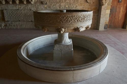 Fontaine.jpg