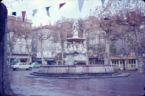 Place Carnot 2.jpg