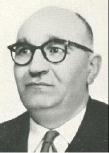 Jean La.jpg