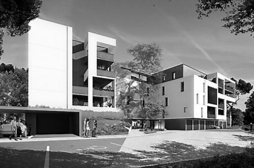voici-le-projet-de-logements-sociaux-d-habitat-audois-dr_478568_516x343.jpg